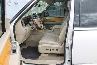 2007 Lincoln Navigator Hollywood, Florida 24