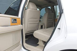 2007 Lincoln Navigator Hollywood, Florida 26