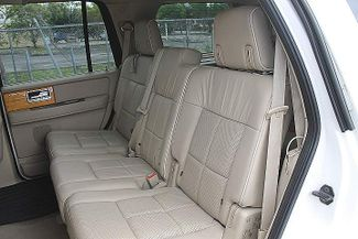 2007 Lincoln Navigator Hollywood, Florida 27