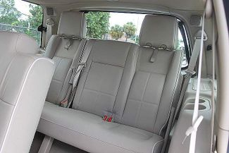 2007 Lincoln Navigator Hollywood, Florida 29