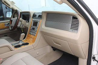 2007 Lincoln Navigator Hollywood, Florida 21