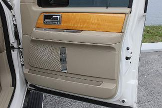 2007 Lincoln Navigator Hollywood, Florida 66