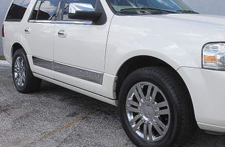 2007 Lincoln Navigator Hollywood, Florida 2