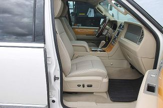2007 Lincoln Navigator Hollywood, Florida 31