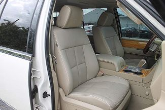 2007 Lincoln Navigator Hollywood, Florida 32