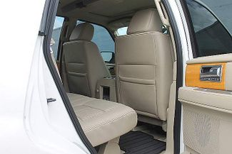 2007 Lincoln Navigator Hollywood, Florida 33