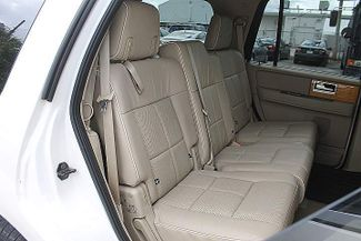2007 Lincoln Navigator Hollywood, Florida 34