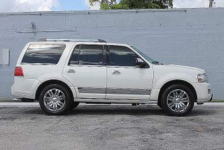 2007 Lincoln Navigator Hollywood, Florida 3