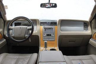 2007 Lincoln Navigator Hollywood, Florida 20