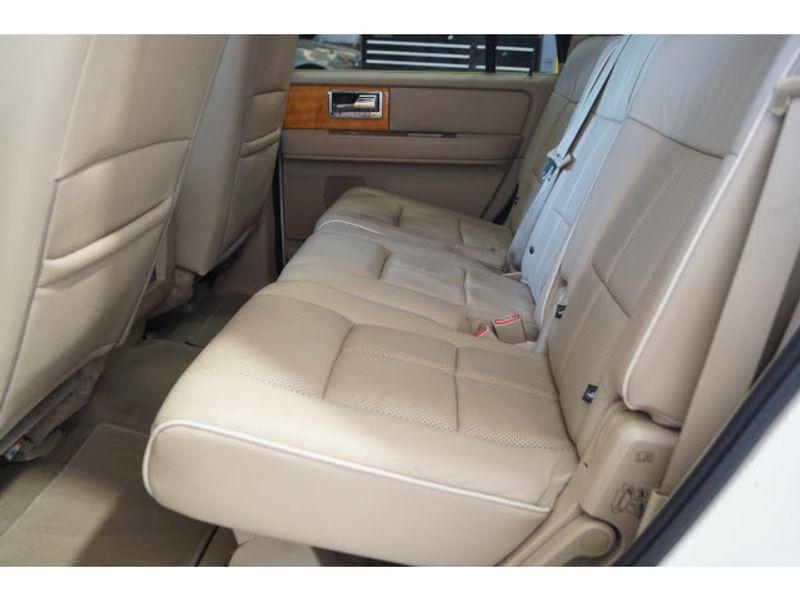 2007 Lincoln Navigator Luxury  city Texas  Vista Cars and Trucks  in Houston, Texas
