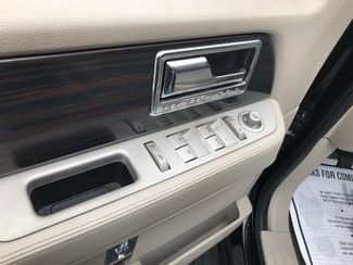 2007 Lincoln Navigator Knoxville, Tennessee 31