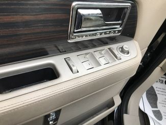 2007 Lincoln Navigator Knoxville, Tennessee 40