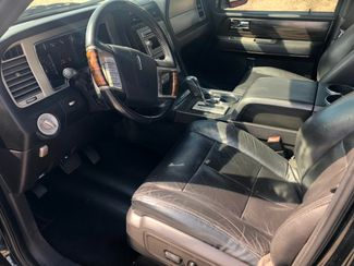 2007 Lincoln Navigator L   city Florida  Automac 2  in Jacksonville, Florida