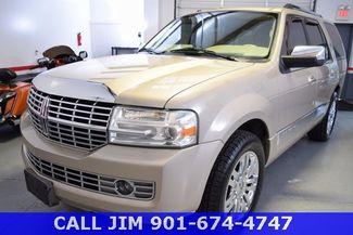 2007 Lincoln Navigator in Memphis TN, 38128