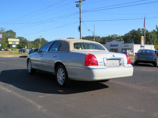 2007 Lincoln Town Car Signature Limited Batesville, Mississippi 6