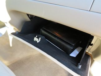2007 Lincoln Town Car Signature Limited Batesville, Mississippi 35