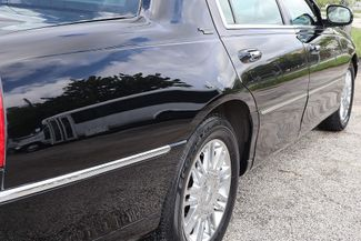 2007 Lincoln Town Car Signature Limited Hollywood, Florida 5