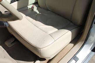 2007 Lincoln Town Car Designer Series price - Used Cars Memphis - Hallum Motors citystatezip  in Marion, Arkansas
