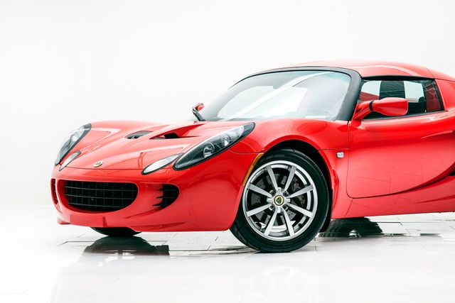 2007 Lotus Elise in , TX 75006
