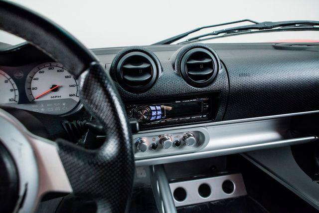 2007 Lotus Elise in , TX 75006