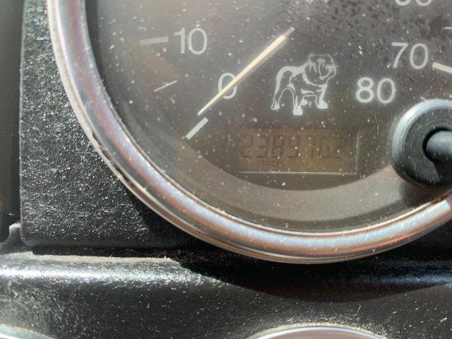 2007 Mack 600 Hoosick Falls, New York 4