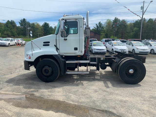 2007 Mack 600 Hoosick Falls, New York