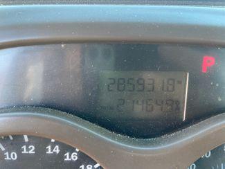 2007 Mack 600 Hoosick Falls, New York 6