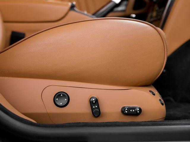 2007 Maserati Quattroporte Burbank, CA 14