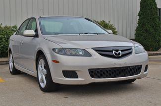 2007 Mazda 6 s Sport VE in Jackson, MO 63755