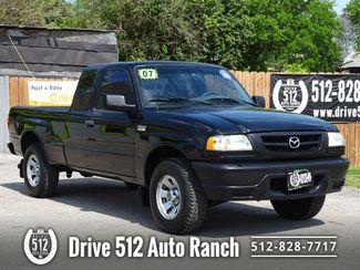 2007 Mazda B3000 DS in Austin, TX 78745