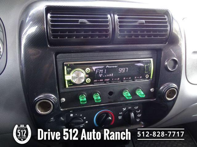 2007 Mazda B3000 DS in Austin, TX 78745
