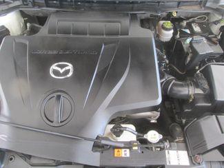 2007 Mazda CX-7 Grand Touring Gardena, California 15