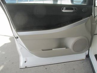 2007 Mazda CX-7 Grand Touring Gardena, California 9