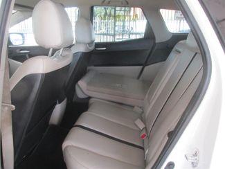 2007 Mazda CX-7 Grand Touring Gardena, California 10