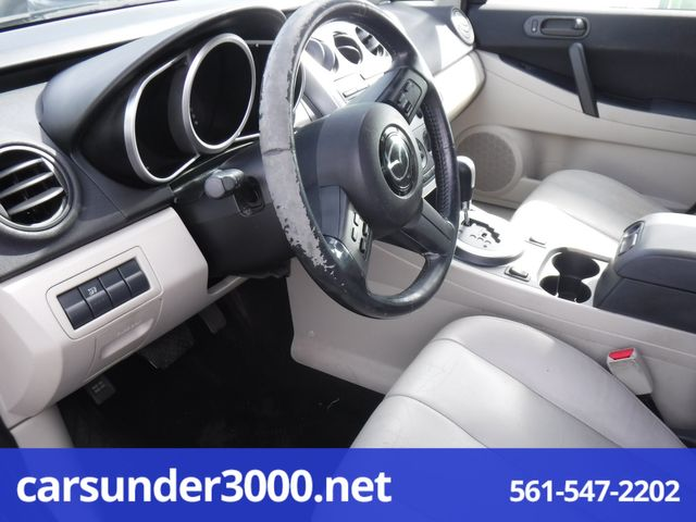 2007 Mazda CX-7 Touring Lake Worth , Florida 1