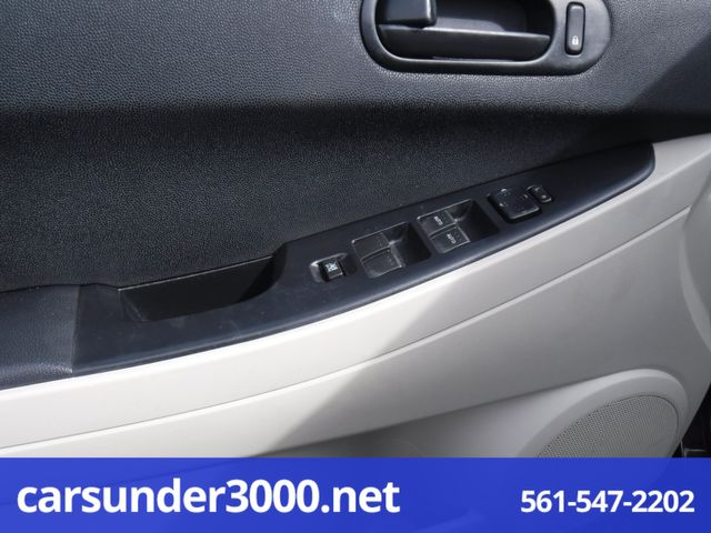 2007 Mazda CX-7 Touring Lake Worth , Florida 5