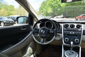 2007 Mazda CX-7 Grand Touring Naugatuck, Connecticut 12