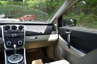 2007 Mazda CX-7 Grand Touring Naugatuck, Connecticut 14