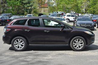 2007 Mazda CX-7 Grand Touring Naugatuck, Connecticut 5