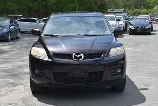 2007 Mazda CX-7 Grand Touring Naugatuck, Connecticut 7