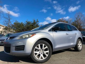 2007 Mazda CX-7 Touring in Sterling, VA 20166