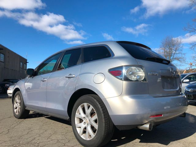 2007 Mazda CX-7 Touring in Sterling, VA 20166