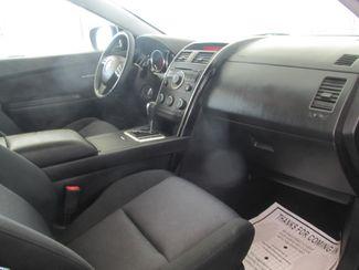 2007 Mazda CX-9 Sport Gardena, California 8