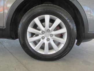 2007 Mazda CX-9 Sport Gardena, California 14