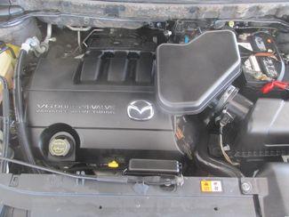 2007 Mazda CX-9 Sport Gardena, California 15