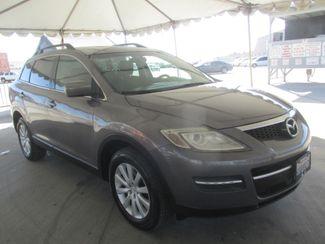 2007 Mazda CX-9 Sport Gardena, California 3