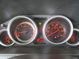 2007 Mazda CX-9 Sport Gardena, California 5