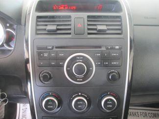 2007 Mazda CX-9 Sport Gardena, California 6