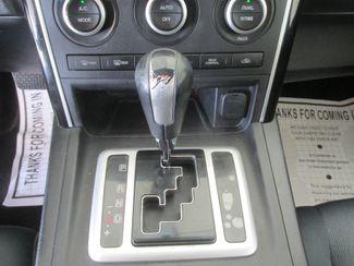 2007 Mazda CX-9 Sport Gardena, California 7