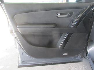 2007 Mazda CX-9 Sport Gardena, California 9